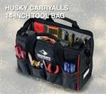 HUSKY Cement Hand Tool BAG OF TOOLS